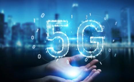 重慶搭建全國首個5G大數據平臺,實現光纖傳輸的無...