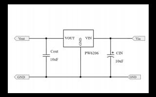 24V转其他V的芯片和方案详细说明