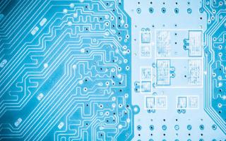 FPGA与DSP关系是什么