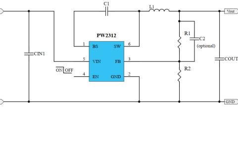 15V转其它V的芯片和方案详细说明
