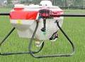 华南农业大学植保无人机高度自动化作业技术提高产品的应用可靠性
