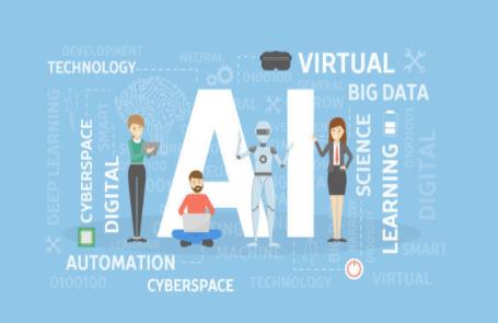 外賣行業背后的人工智能算法引發的憂慮和思考