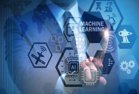 在人工智能領域,硬件將決定 idea 的成敗