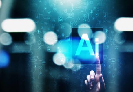 探討消除網絡安全中有關AI的誤區,AI不是網絡安全的靈丹妙藥