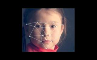 生物识别技术真的能防止黑客入侵吗