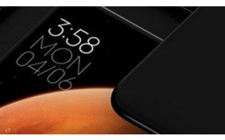 MIUI 12更新计划从10月20日开始针对Redmi Note 9S,Redmi Note 9 Pro和Redmi 9推出