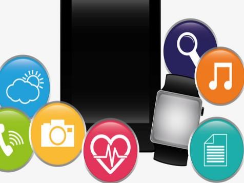 OPPO携手合作伙伴推出全新搭载eSIM功能的智能手表