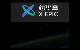 EDA国产企业芯华章获亿元Pre-A轮融资