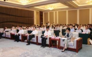 网络安全进企业活动:华云数据打造了完整的网络和信息安全服务链