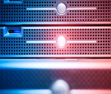 Cerfe Labs正加速AI領域的存儲技術發展
