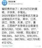 真的假的?传中国将投资9.5万亿进入半导体行业