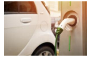 氫能源成為新能源汽車產業新風口