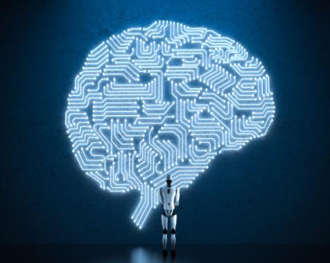 醫療保健中的AI和IoT技術如何幫助支持此類老年人的狀況