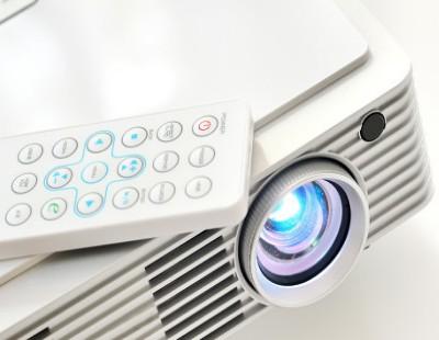 首尔半导体宣布推出新一代WICOP UHL系列LED灯