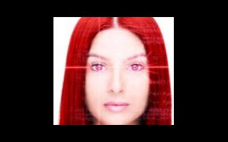 人脸识别系统实现活体检测的常用方法