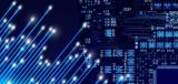 嵌入式系统的三个基本要素及嵌入式系统应用实例