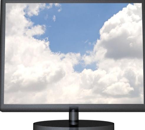 LG电子的OLED电视在家庭娱乐领域排名第一