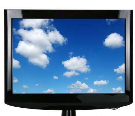 手机OLED面板的供货量将达到约1.2亿