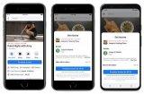 Facebook和苹果就App Store收费发生了冲突
