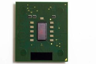 俄羅斯MCST公開最新16核電腦服務器級CPU工...