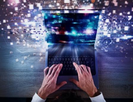 网络攻击和恶意流量增幅日益凶猛,边缘安全该如何成为关键?