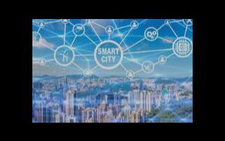 工业物联网如何解决潜在挑战和安全问题