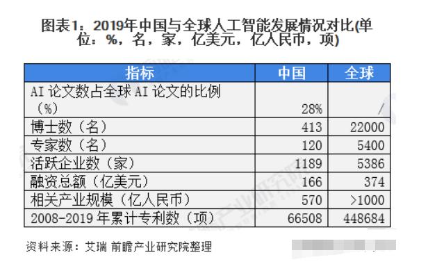 http://www.reviewcode.cn/yunjisuan/177050.html