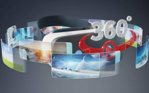VR自然灾害演练系统的应用,可提升人们应急处置能...