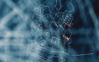 如何开启信息存储新时代