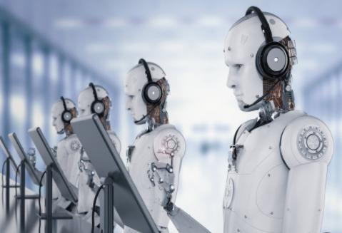 機器學習開發人員必看的八大開源工具名單