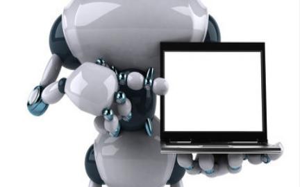 智能化工业机器人是5G技术应用的典型场景