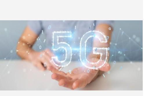金川集團5G+智能升級改造項目打造國際一流智慧選礦和生態選礦企業