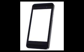 苹果iPhone12采用OLED屏主要由三星和L...