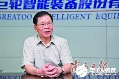 http://www.reviewcode.cn/chanpinsheji/177411.html