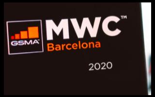 GSMA组织大会宣布2021年MWC将于2021年6月28日至7月1日之间举行