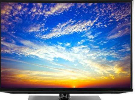 惠科计划在显示器与笔电面板市场获取市占