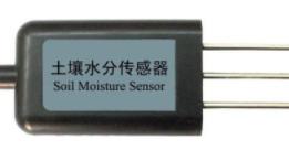 測量土壤水分的方法有哪些,土壤溫濕度傳感器的應用...
