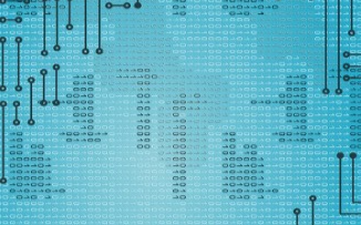 華為曹明:窄帶物聯網技術納入5G標準