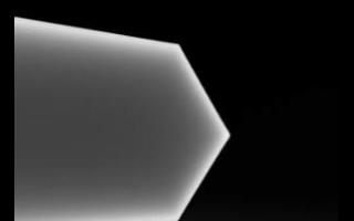 太龙照明拟募资4.2亿收购博思达