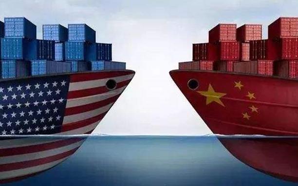 中国即将颁布《出口管制法》;9月中国进口集成电路537.2亿个 再次创下历史新高…