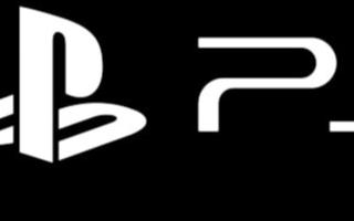 PlayStation 4用户下载了最新软件更新后感到惊讶