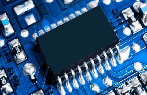 国内PCB行业发展面临哪些挑战?