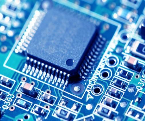 影響電路板整體質量的因素有哪些?