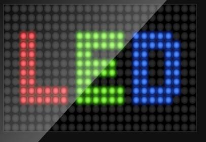 夜游经济:LED产业复苏的绝佳机会