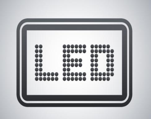 使用可调谐LED照明可调整减少中老年人的至少一半的睡眠障碍