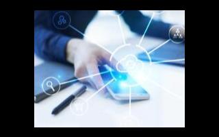 物聯網應用落地,為云服務釋放增長動力