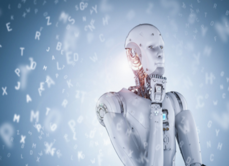 配备紫外线的消毒机器人已成为欧洲抗击新冠病毒的重要武器