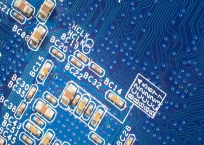 5G技术对PCB产业有什么影响?