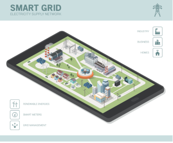 青海新能源裝機占比、集中式光伏發電量均居全國首位