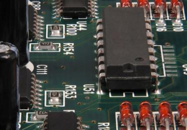 關于PCB的一些科普